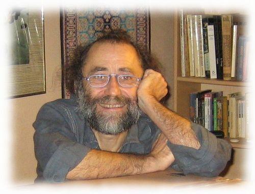 Didier Eudes