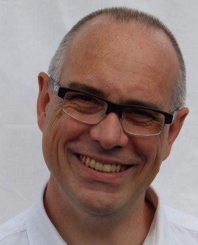 Didier Ramon