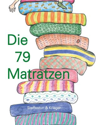 Die 79 Matratzen