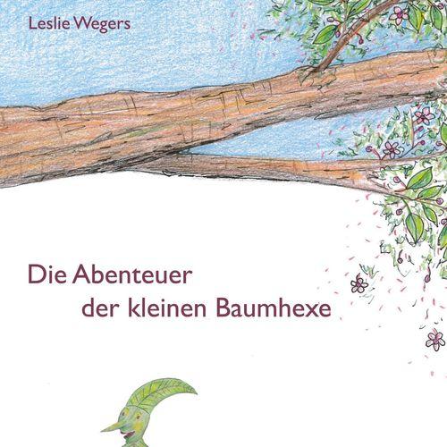 Die Abenteuer der kleinen Baumhexe