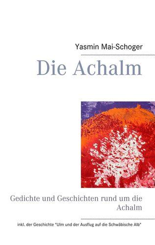 Die Achalm