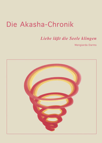 Die Akasha-Chronik