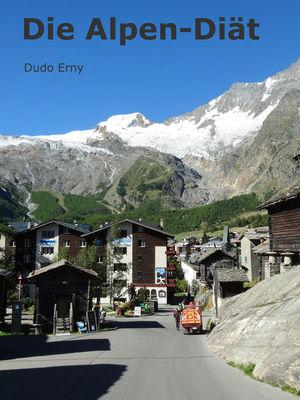 Die Alpen-Diät