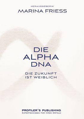 Die Alpha DNA