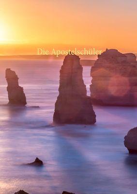 Die Apostelschüler