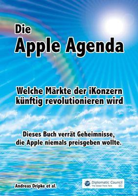 Die Apple Agenda