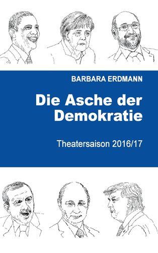 Die Asche der Demokratie