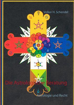 Die Astrologische Beratung