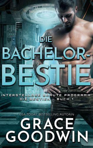 Die Bachelor-Bestie