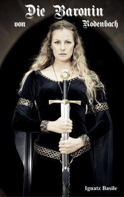Die Baronin von Rodenbach