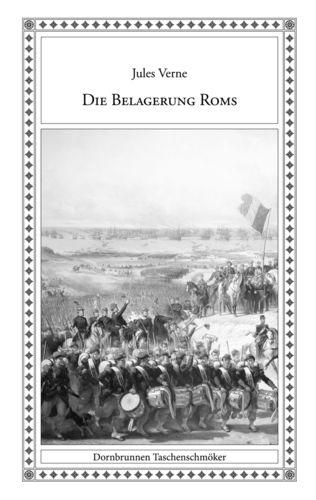Die Belagerung Roms