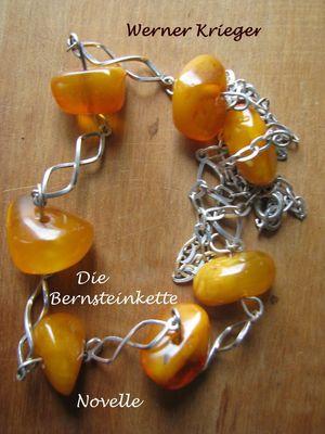 Die Bernsteinkette