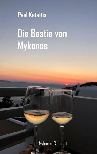 Die Bestie von Mykonos