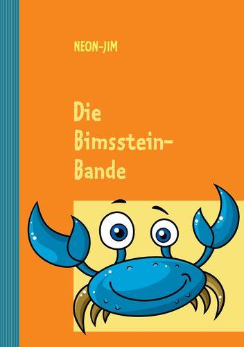 Die Bimsstein-Bande