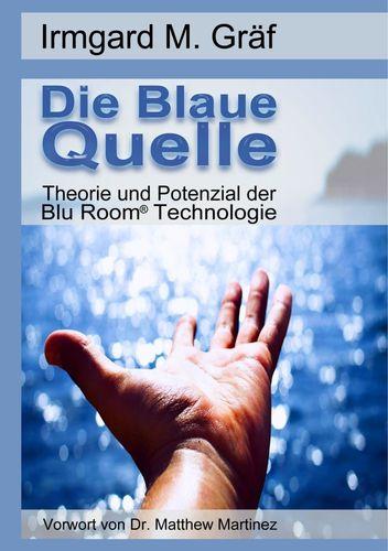 Die Blaue Quelle