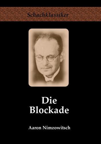 Die Blockade