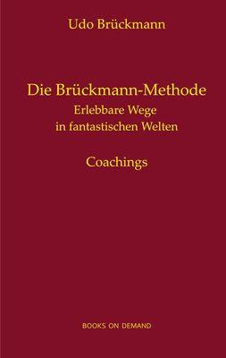 Die Brückmann-Methode