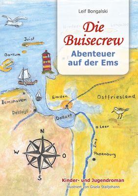 Die Buisecrew