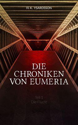Die Chroniken von Eumeria