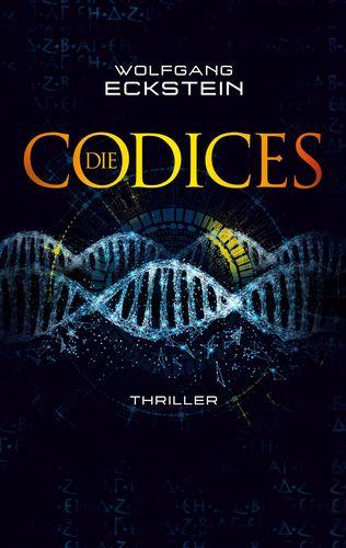 Die Codices
