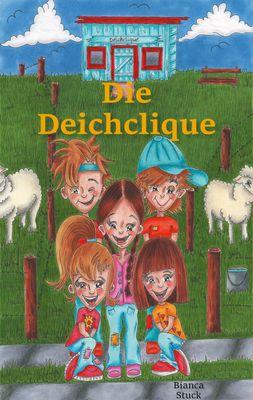 Die Deichclique