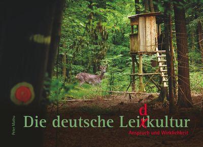 Die deutsche Leidkultur