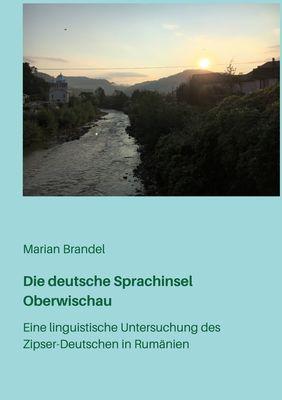 Die deutsche Sprachinsel Oberwischau