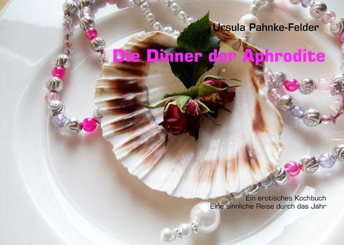 Die Dinner der Aphrodite