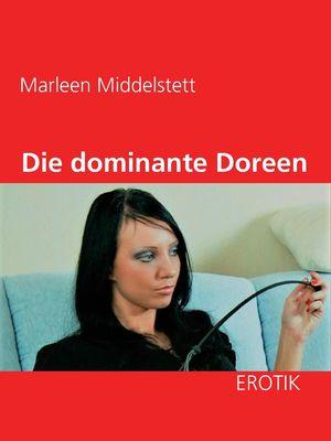 Die dominante Doreen
