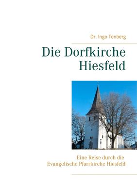 Die Dorfkirche Hiesfeld