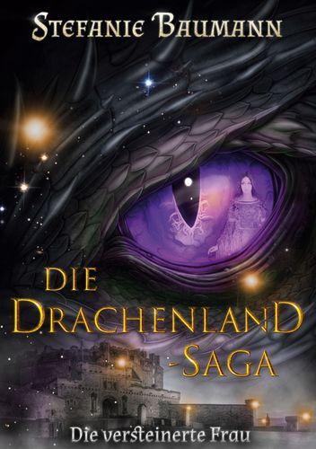 Die Drachenland-Saga