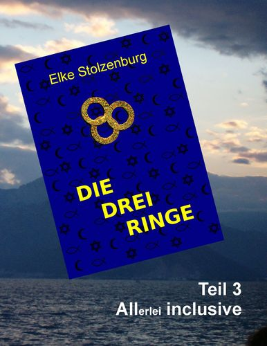 Die drei Ringe - Teil 3
