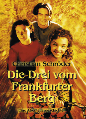 Die drei vom Frankfurter Berg