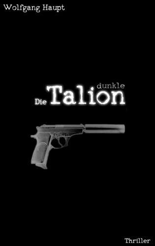 Die dunkle Talion