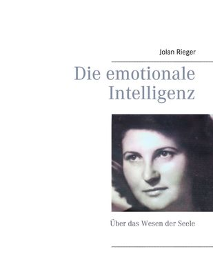 Die emotionale Intelligenz