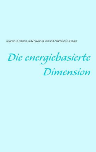 Die energiebasierte Dimension