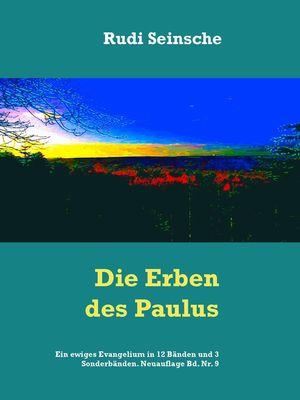 Die Erben des Paulus