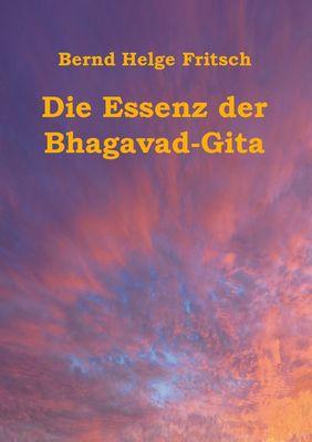 Die Essenz der Bhagavad-Gita