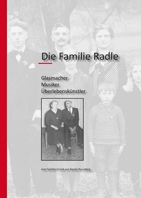 Die Familie Radle