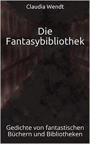 Die Fantasybibliothek