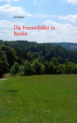 Die Feenwäldler in Berlin