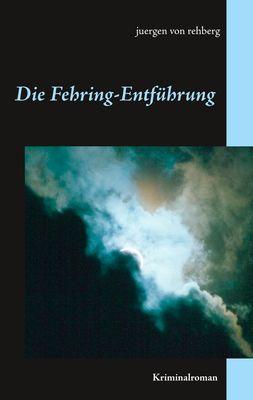 Die Fehring-Entführung
