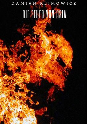Die Feuer von Osia
