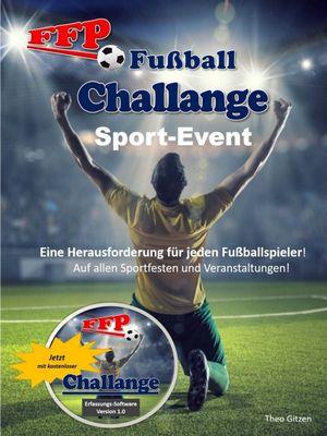 Die FFP Fußball Challenge