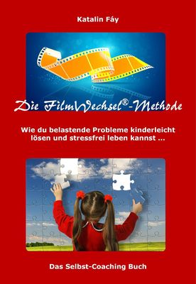 Die FilmWechsel-Methode
