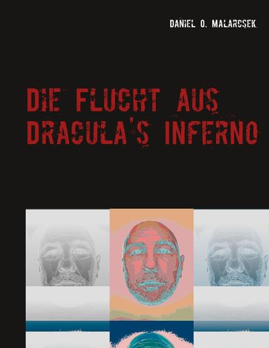 Die Flucht aus Dracula's Inferno