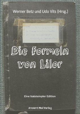 Die Formeln von Lilor