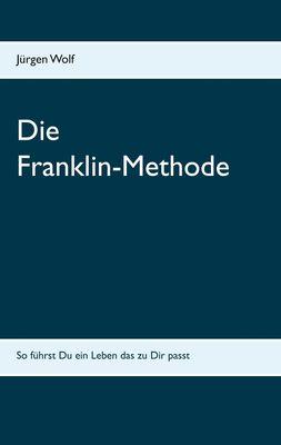 Die Franklin-Methode