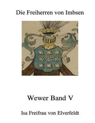 Die Freiherren von Imbsen