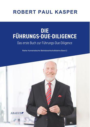 Die-Führuns-Due-Diligence